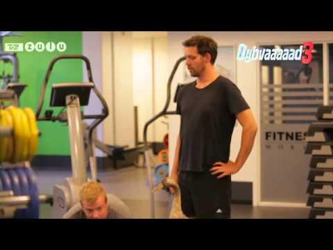 danske ledsagere fresh fitness randers