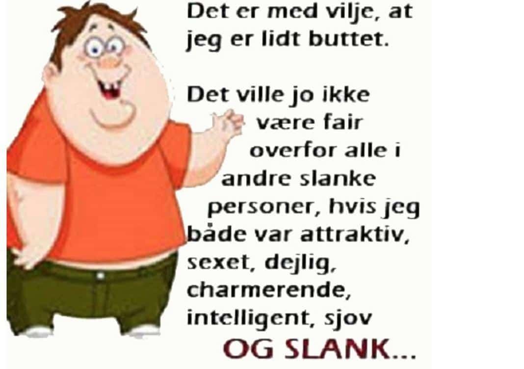 sjove gamle danske ord BH størrelse