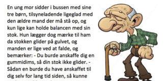 sjove gamle danske ord escirtguide