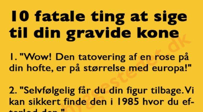 gratis pornofilm dk gamle damer unge mænd