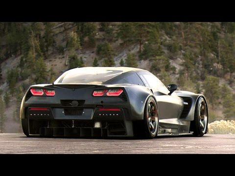 corvette c7 vs chevrolet camaro ss hyggestedet. Black Bedroom Furniture Sets. Home Design Ideas