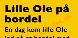 bordel østerbro oliemassage københavn