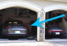 Forside hyggestedet for Garage jaguar lille